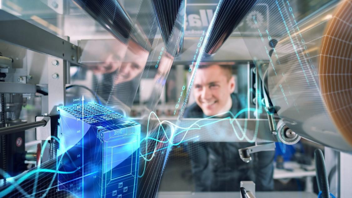 数字化技术和数字化转型为工业领域提供了更多机会,在更短时间内实现更灵活、高效、高质量,以及更加个性化的客户需求。可靠的金融解决方案为此铺平道路。了解更多西门子数字化转型金融解决方案,立即开始行动!