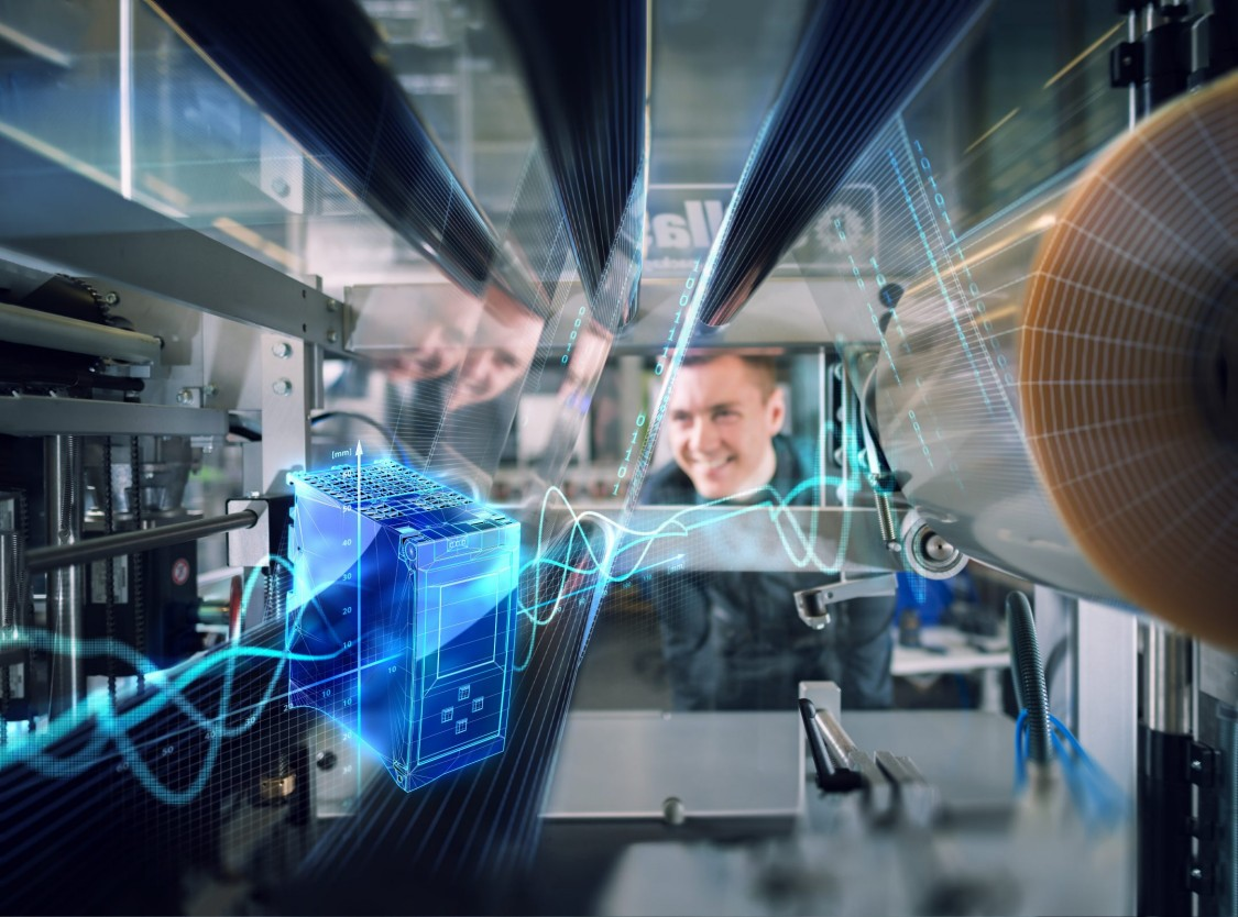 Webinar: Bereit für die digitale Fabrik: SIMATIC IndustriePCs