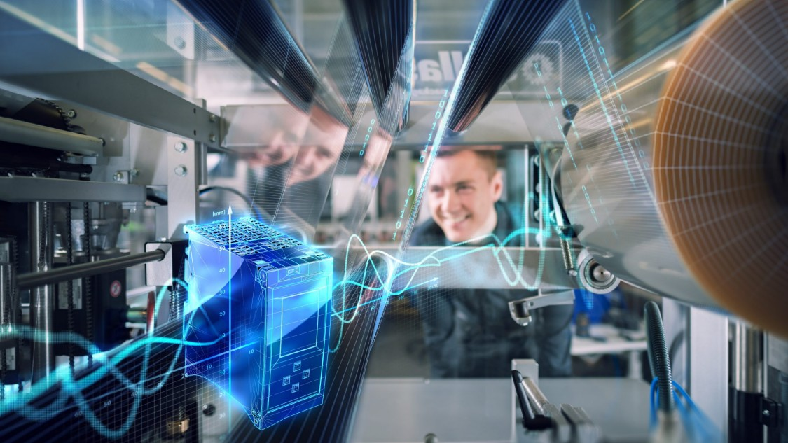 Jobs and Careers at Siemens  - Hannover Messe 2019