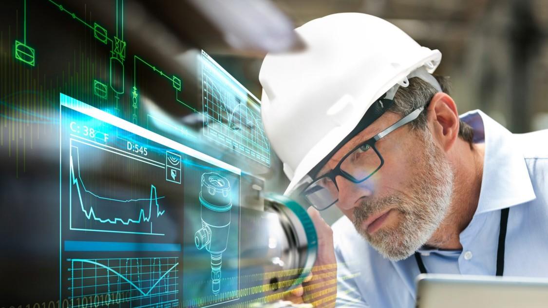 精准的过程仪表与过程分析产品助力工厂实现理想运营