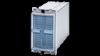 Test block – Reyrolle 7XG225 - 3RMLG