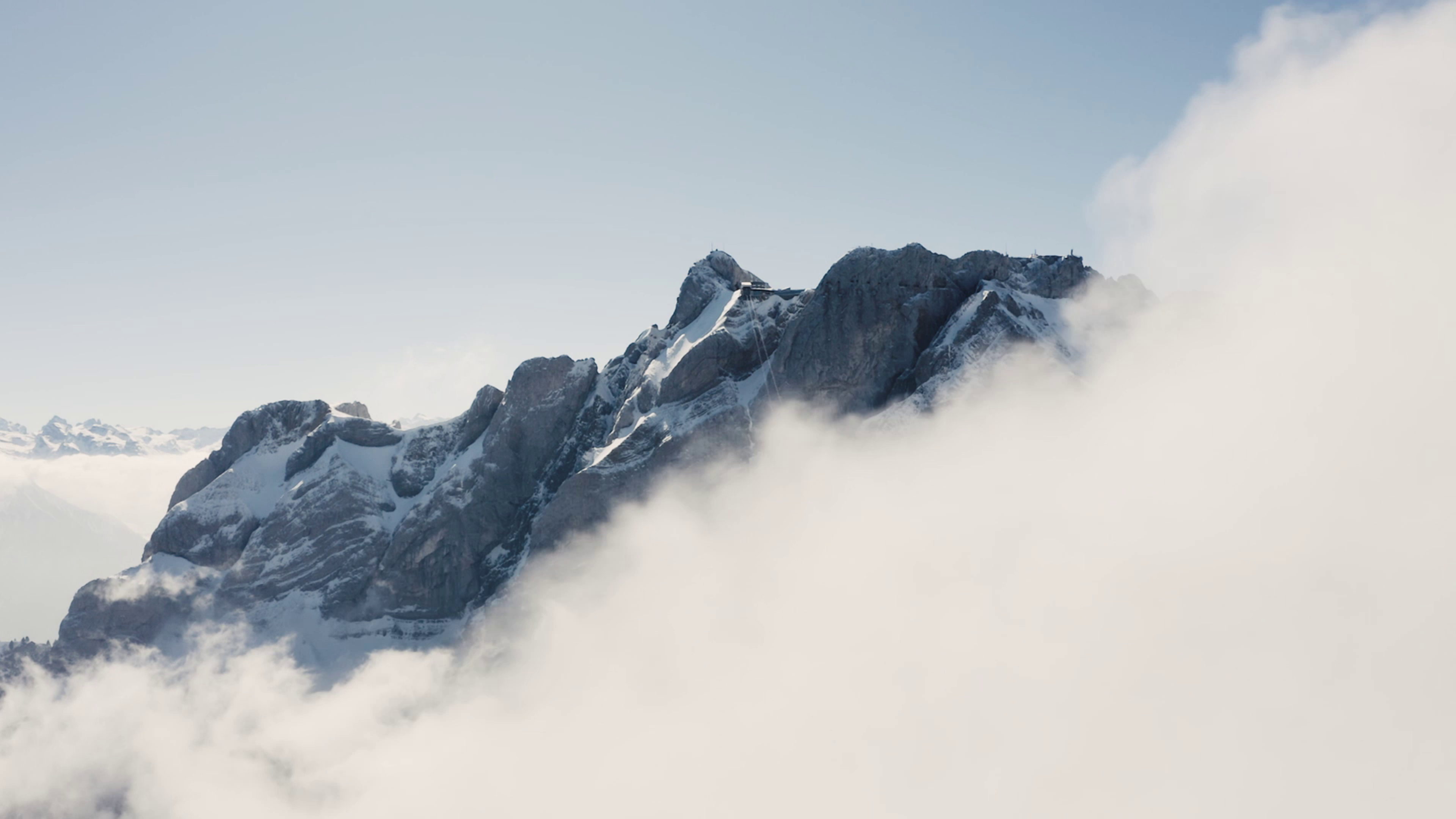 Skiurlaub-Skireisen Schweiz St. Moritz - Singlereisen