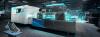 Anhand einer Footwear-Anwendung demonstrieren Siemens, EOS und DyeMansion wie der nächste Schritt in Richtung Industrialisierung des selektiven Lasersinterns mit Polymeren entlang der gesamten Fertigungskette aussehen kann.