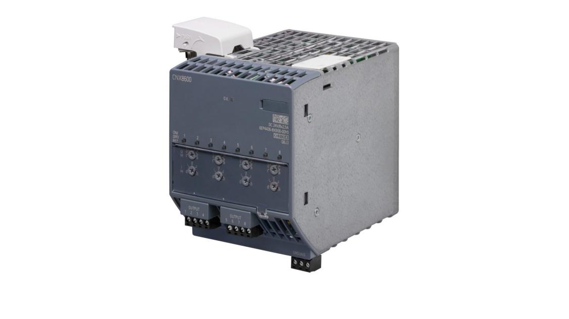 CNX8600 modules