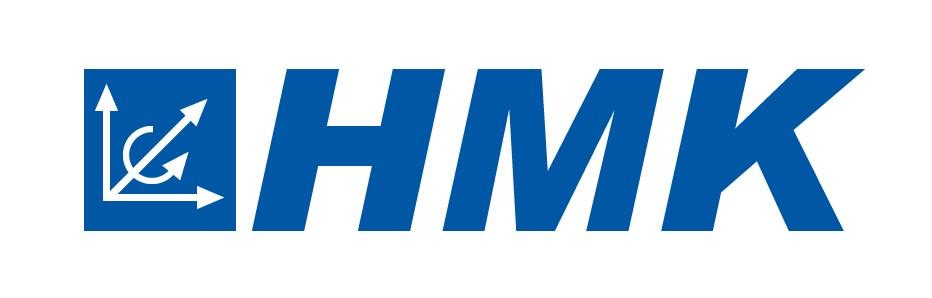 HMK Automation Group Ltd
