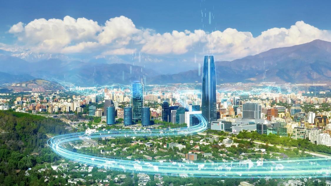 Siemens Gebäudetechnik Referenzen