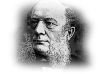 William Siemens, one of the first environmentalists, was greatly concerned about waste and pollution.