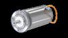 Product image SIMOTICS S-1FS2 servomotors
