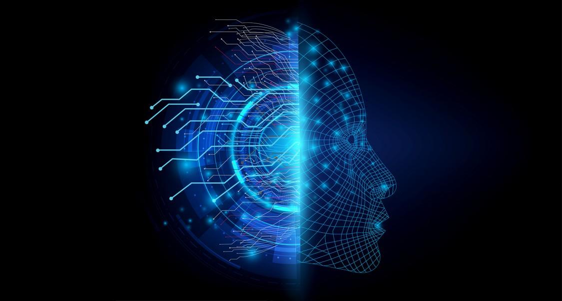 Placing trust in AI