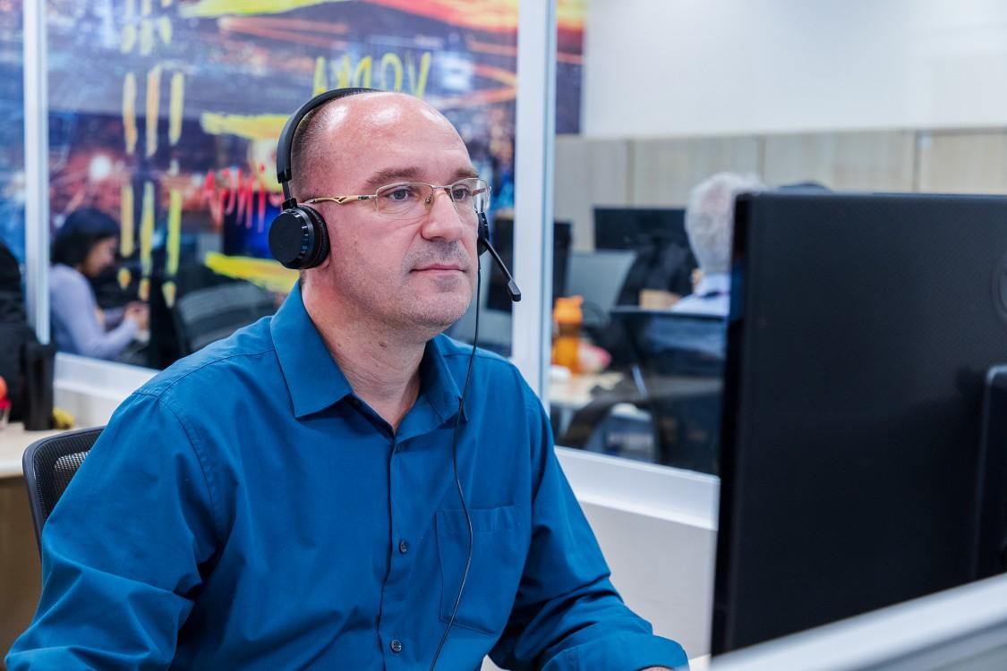 Siemens Industry Online Support
