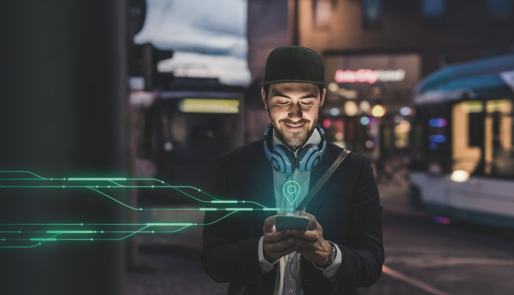 Siemens Mobility übernimmt Sqills, einen führenden Software-Anbieter im Bahnbereich