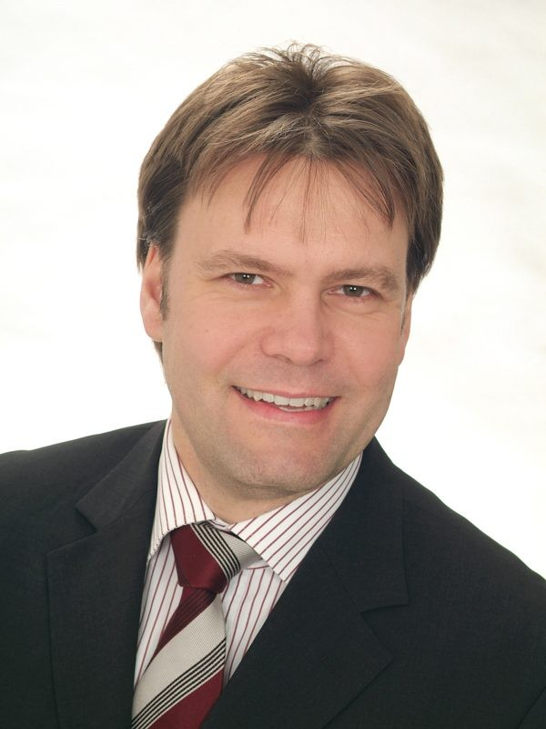Sven Gottwald