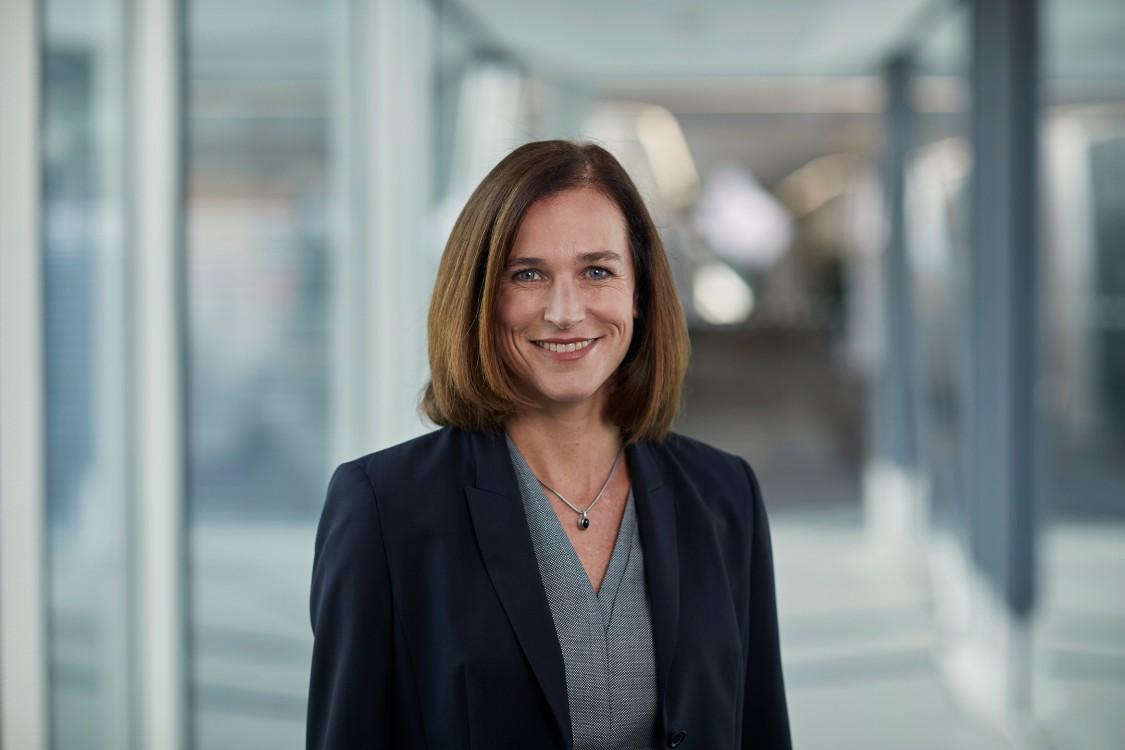 Judith Wiese
