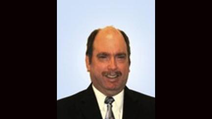 USA - Process Automation - John Dronette
