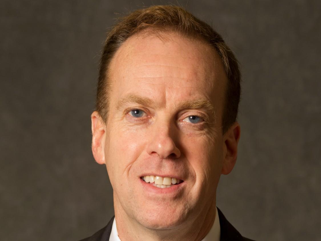 David Etzwiler