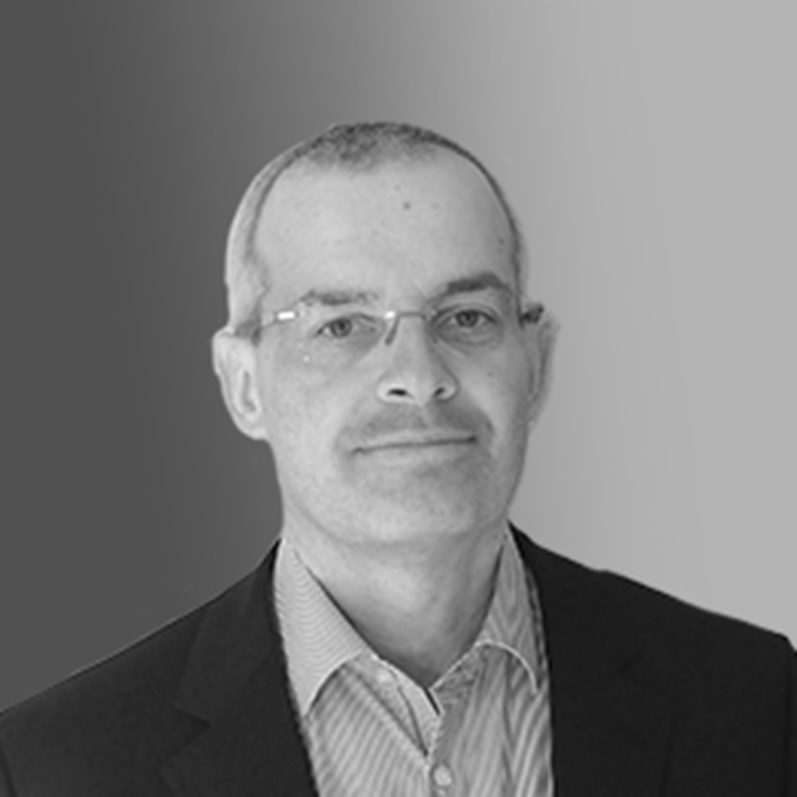Ronald Kubelec