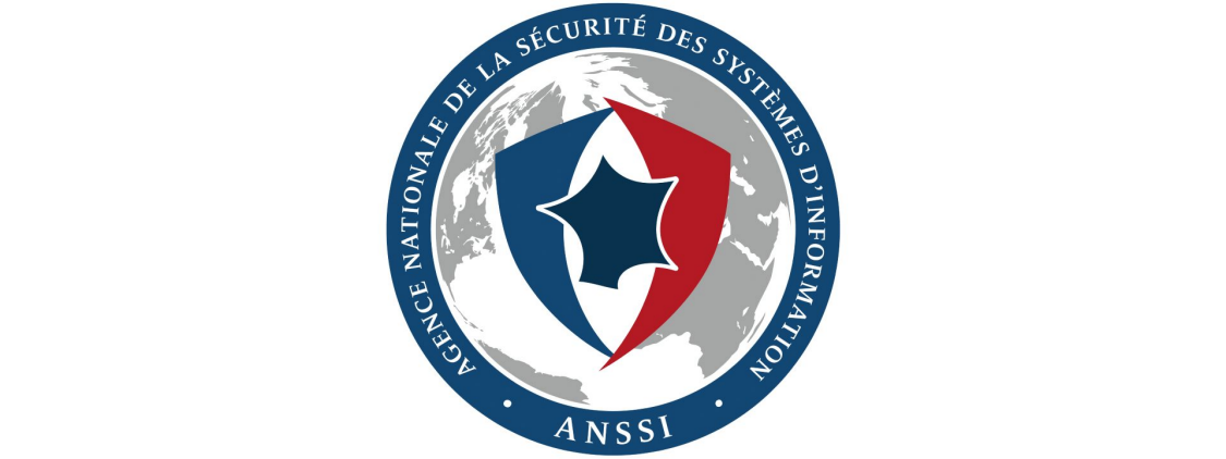 ANSII certification