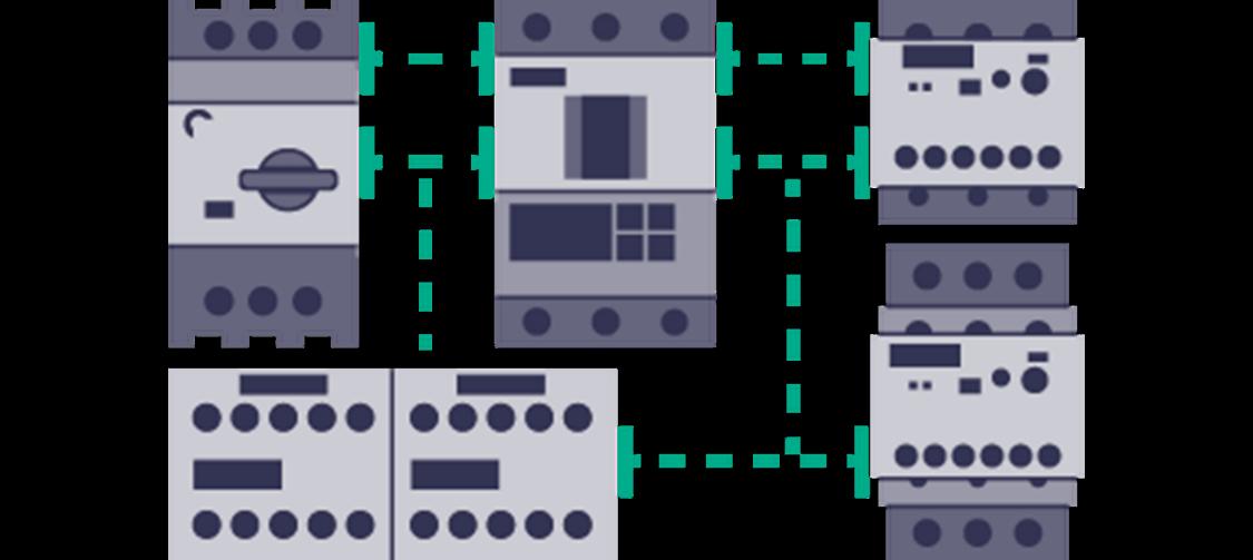 modułowa konstrukcja
