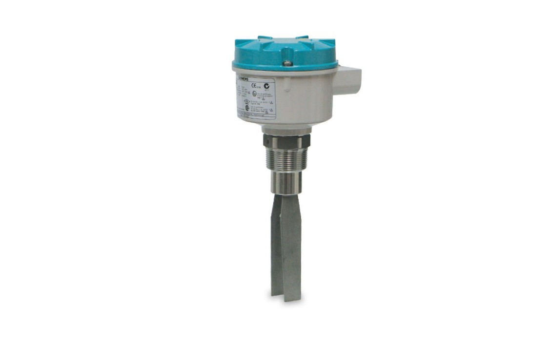 USA - LVS100 Vibrating Level Switch