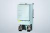 ET 200pro 400 V disconnecting module