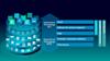 Vertical integration – based on Edge, MindSphere, and Mendix for low-code app development