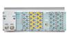 SIMATIC ET 200pro station