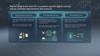Изображение для SIDRIVE IQ Fleet Service Digital Check