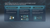 Зображення для SIDRIVE IQ Fleet Service Digital Check