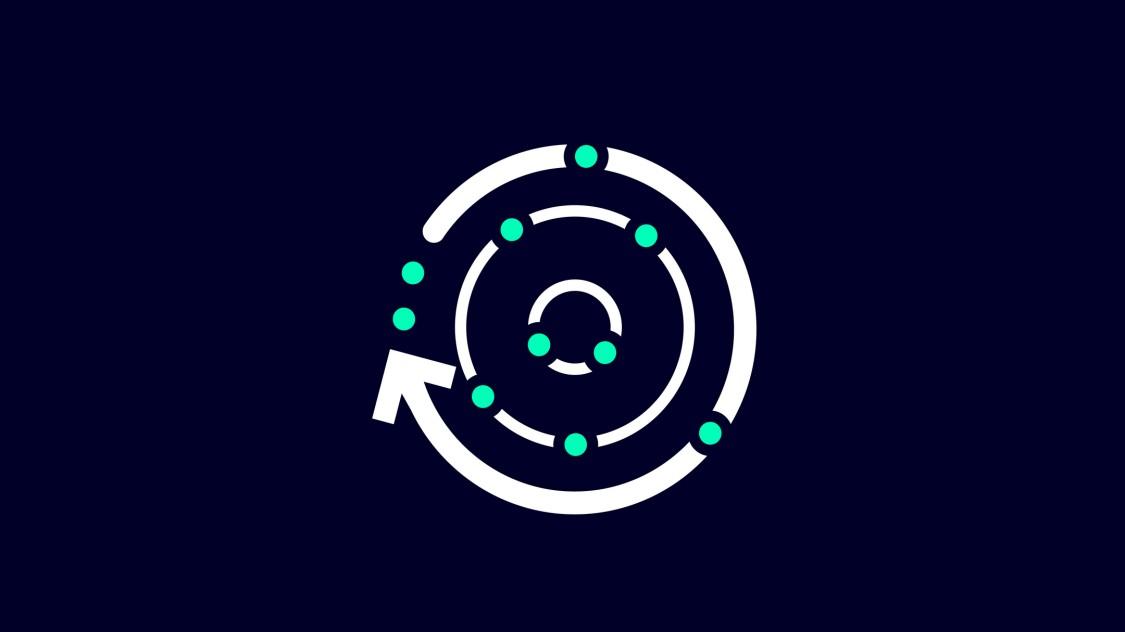 Siemens Gebäudetechnik | Data Center | Luftstrommanagement