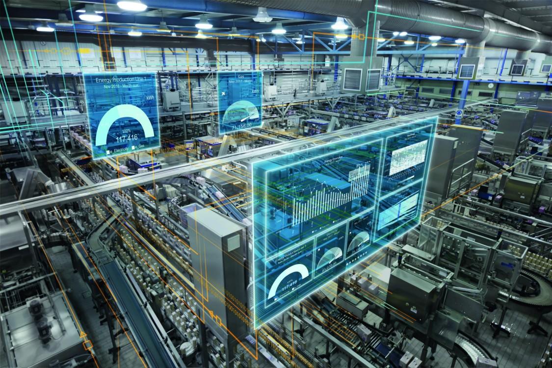 Nyheter inom norm och kraftkomponenter del 1