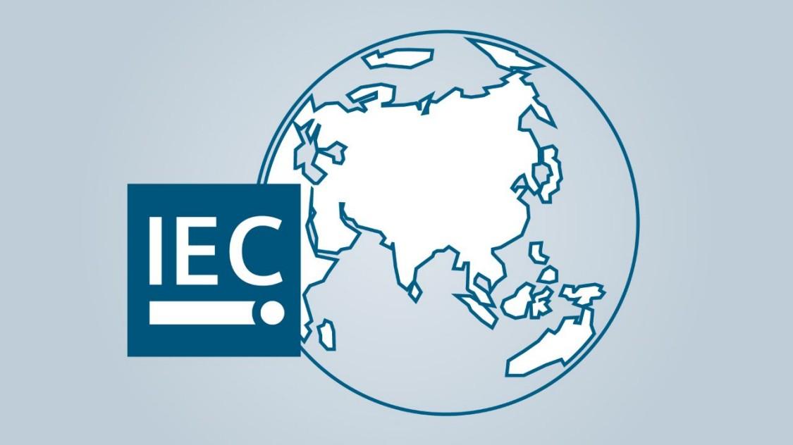 IEC standards