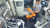 Can a robot learn new skills? How Siemens is setting the foundation for autonomous robots