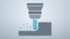 cnc machining technologies - milling