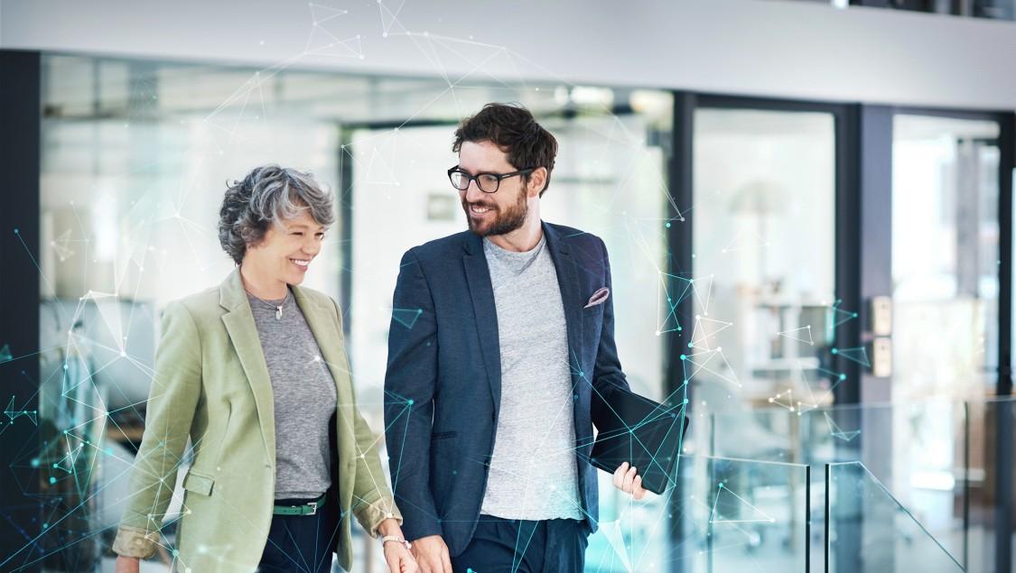 Siemens Partner Programm