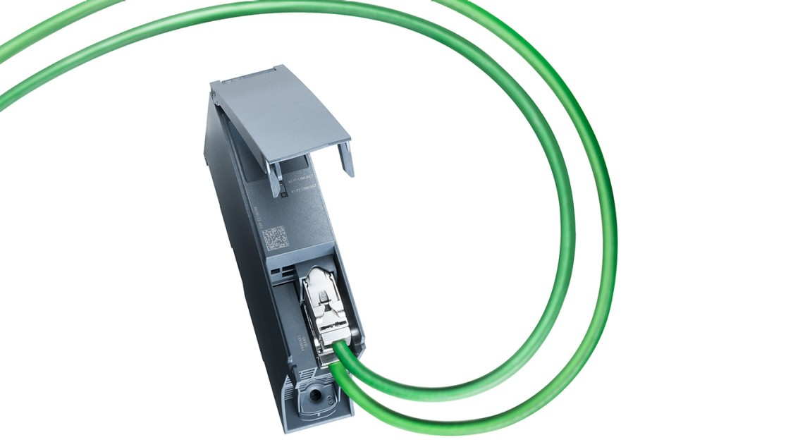 Коммуникационный модуль 1542-1
