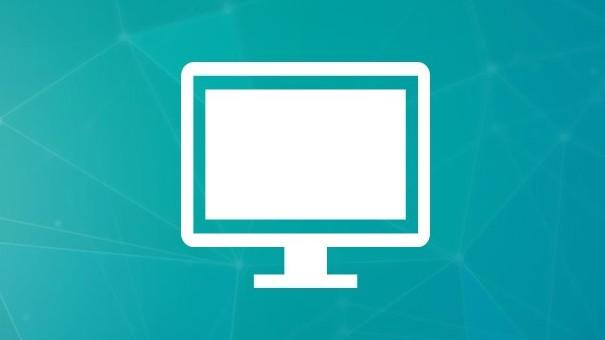 Siemens Gebäudetechnik | Data Center | Echtzeit-Monitoring