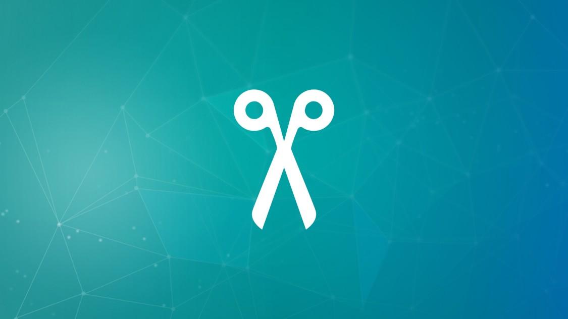 Sinorix – size özgü ihtiyaçlarınız için özellikli hale getirilmiştir