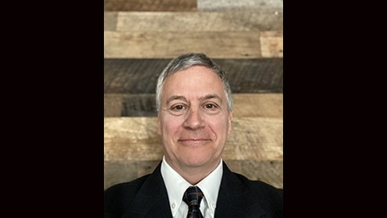 USA - Process Automation - Jeffrey Snyder
