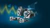 Siemens Gearmotorer