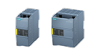 MICRO-DRIVE servo drive system