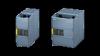 Produktbild SIMATIC MICRO-DRIVE PDC Familie