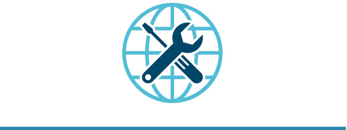 Icon maintenance