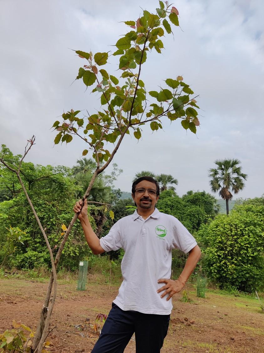 WORLD-ENVIRONMENT-DAY-2021-sustainability-tree-planting-canada-sandip-talware
