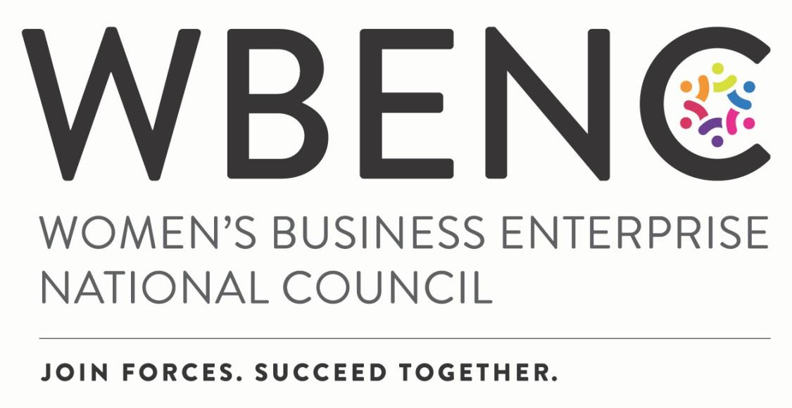 WBENC: Women's Business Enterprise National Council
