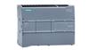 S7-1200 CPU 1215C DC/DC/DC