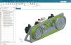 Bild Intelligent Web Analyzer NX Model