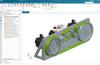 Picture Intelligent Web Analyzer NX Model