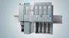 SIMATIC ET 200SP統合電源モジュール