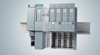 SIMATIC ET 200SP integrated power module