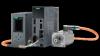Product image SINAMICS S210 servo drive system